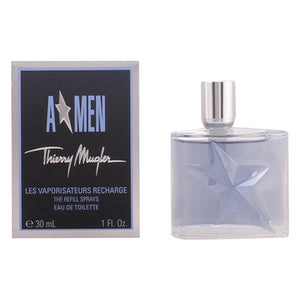 Perfume Hombre A*men Thierry Mugler EDT