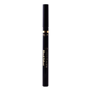 Eyeliner Superliner L'Oreal Make Up