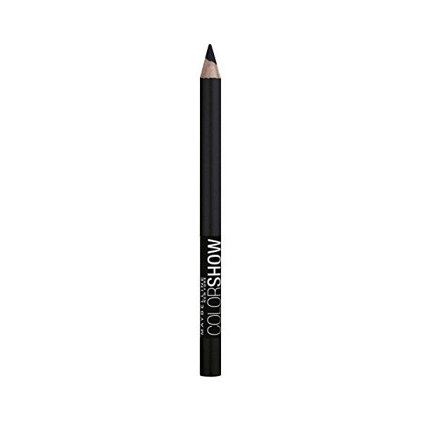 Eyeliner Color Show Maybelline