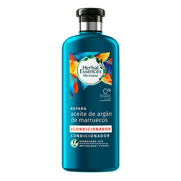 Acondicionador Reparador Bio Repara Herbal (400 ml)