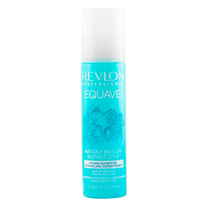 Acondicionador Nutritivo Equave Instant Beauty Revlon (250 ml)