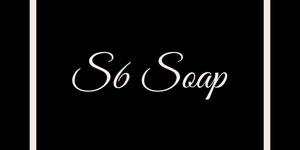 S6 Soap