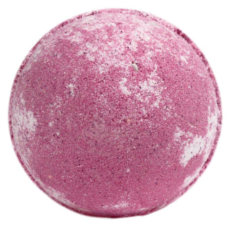 Party Girl Jumbo Bath Bomb