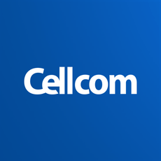 Cellcom Communications