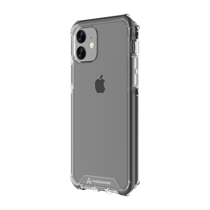 Proshield iPhone 11 6.1 - Noir