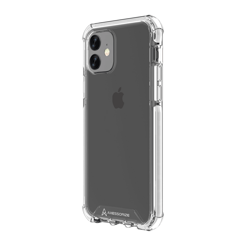 Étui Proshield iPhone 11 6.1 - Blanc
