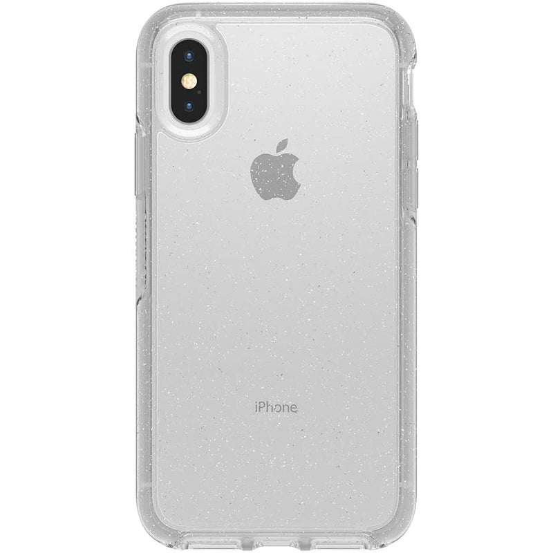 Otterbox Symmetry iPhone X/XS - Étoile Claire - Cellcom Communications