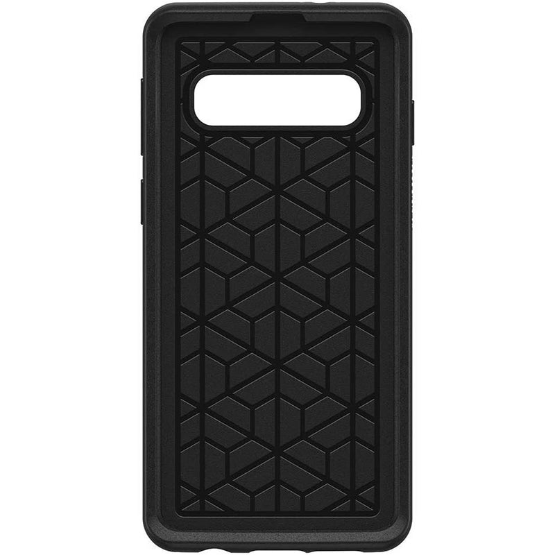 Otterbox Symmetry Samsung S10 - Noir - Cellcom Communications