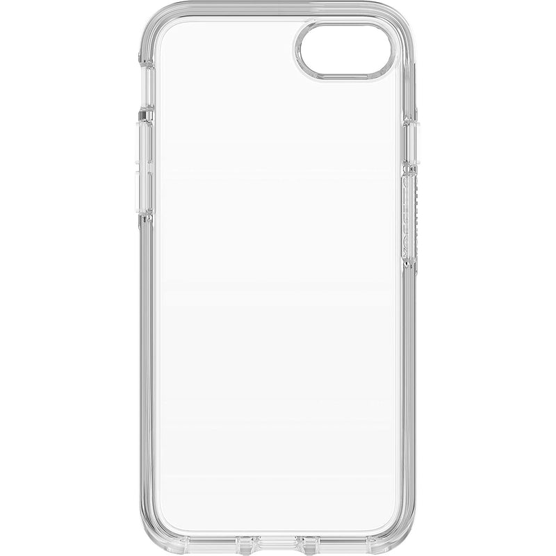 Otterbox Symmetry iPhone 7/8 - Clair