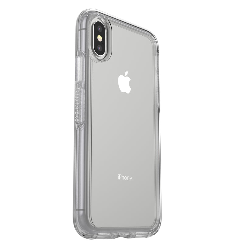 Otterbox Symmetry iPhone X/XS - Claire