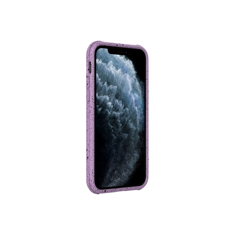 Bio Case Apple iPhone 11 Pro