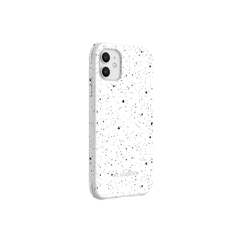 Bio Case Apple iPhone 11