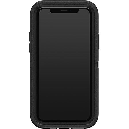Otterbox Defender iPhone 11 PRO 5.8