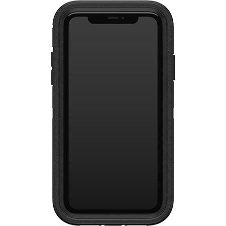 Otterbox Defender iPhone 11 6.1