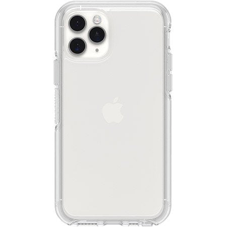 Otterbox Symmetry iPhone PRO 5.8 - Clair - Cellcom Communications