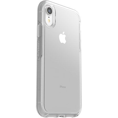 Otterbox Symmetry iPhone XR (6.1) - Claire