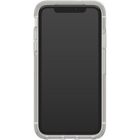 Otterbox Symmetry iPhone 11 6.1 - Clair