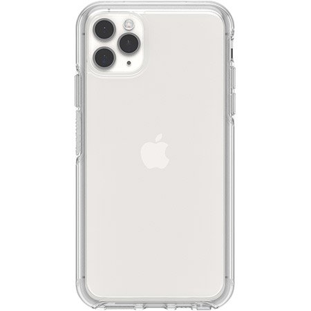 Otterbox Symmetry iPhone 11 PRO MAX 6.5 - Clair