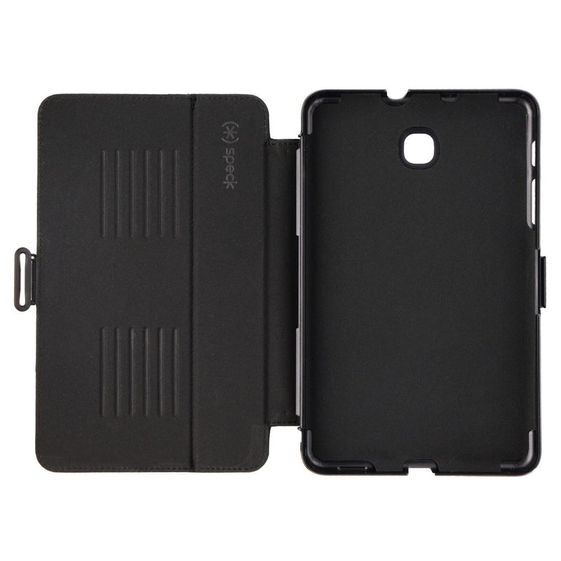 Folio Speck Balance SS Tab A 8.0 - Noir - Cellcom Communications
