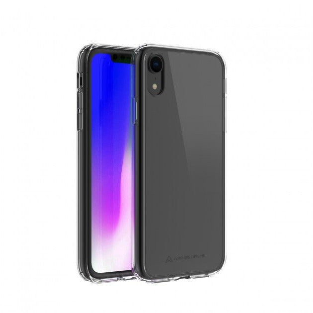 Étui Ultra iPhone XR - Claire