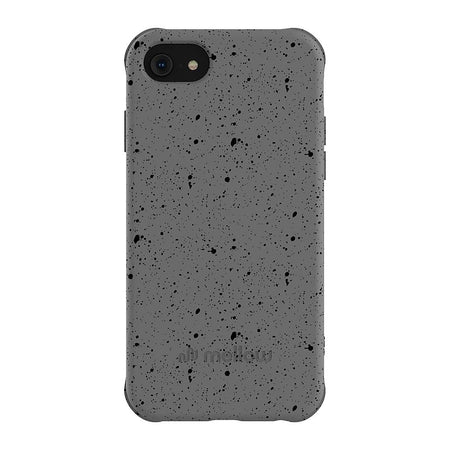 Bio Case Apple iPhone 6/7/8/SE 2nd Gen
