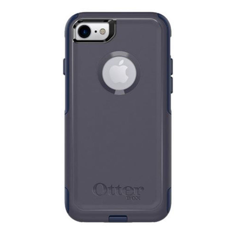 Otterbox  7756651 Commuter iPhone SE 2020/8/7 Indigo Way