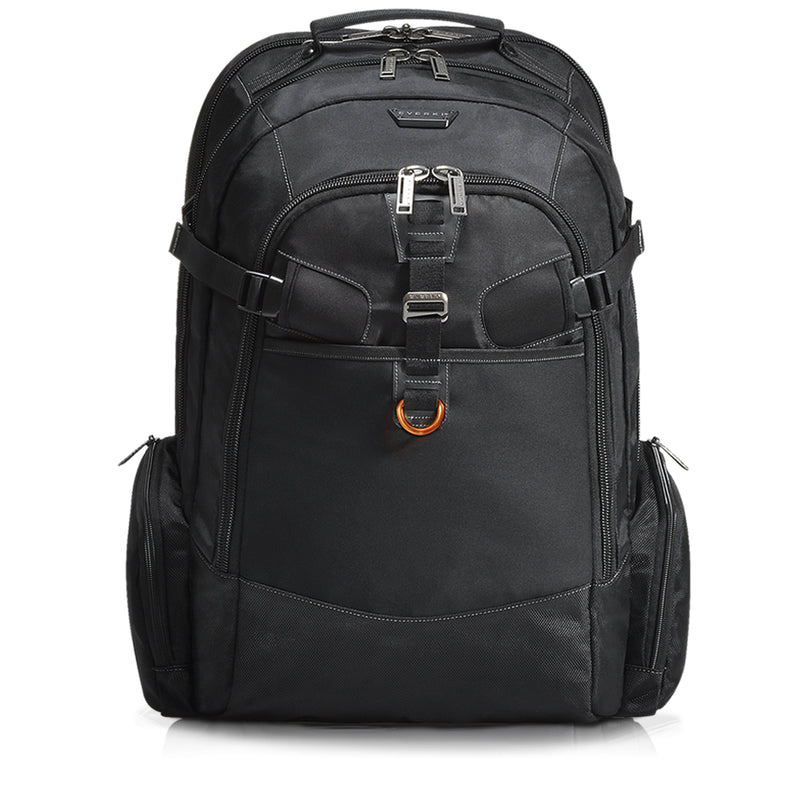 Everki  EKP120 Business 120 Backpack 18.4 inch Black
