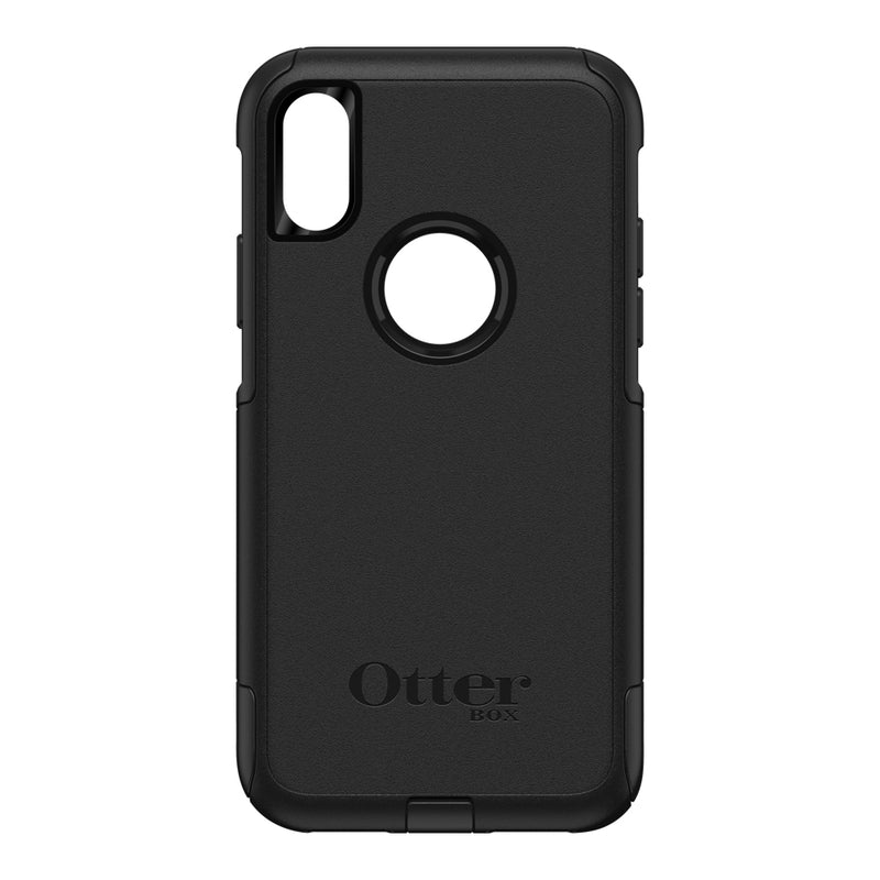 Otterbox  7759802 Commuter iPhone XR Black