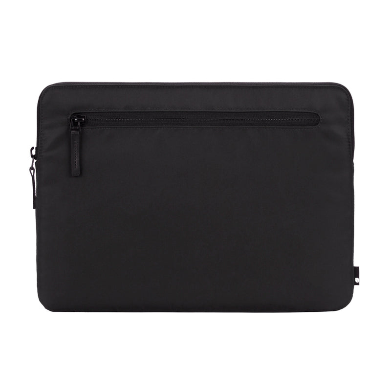 Incase  INMB100335BLK Compact Sleeve Macbook Pro 13 inch Black