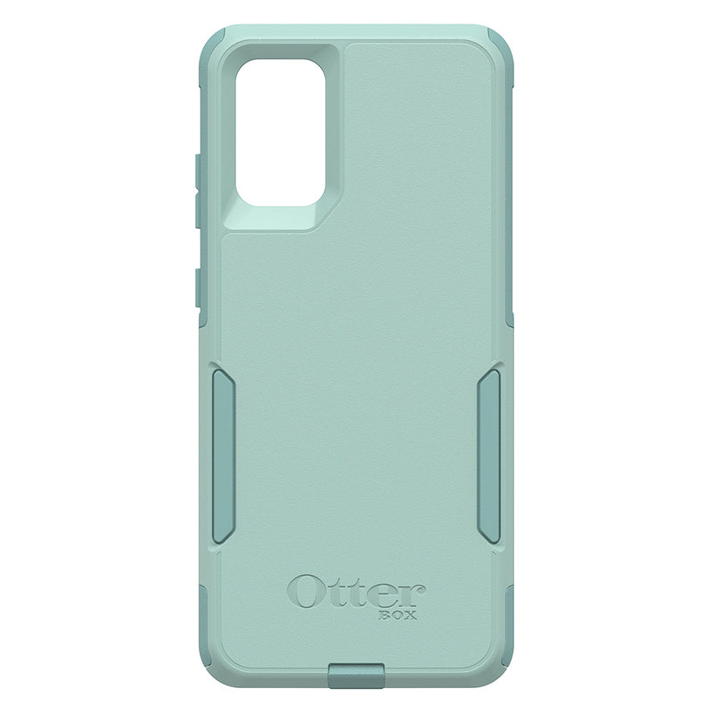 Otterbox  7764160 Commuter Galaxy S20+ Mint Way (Surf Spray/Aquifer)