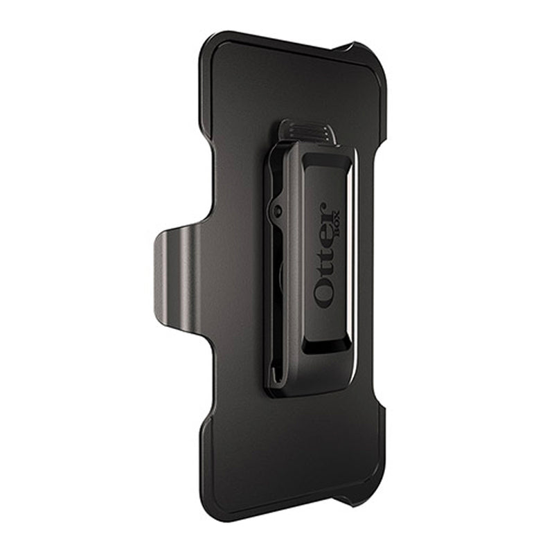 Otterbox  7850028 Holster Defender iPhone 6S/6 Black