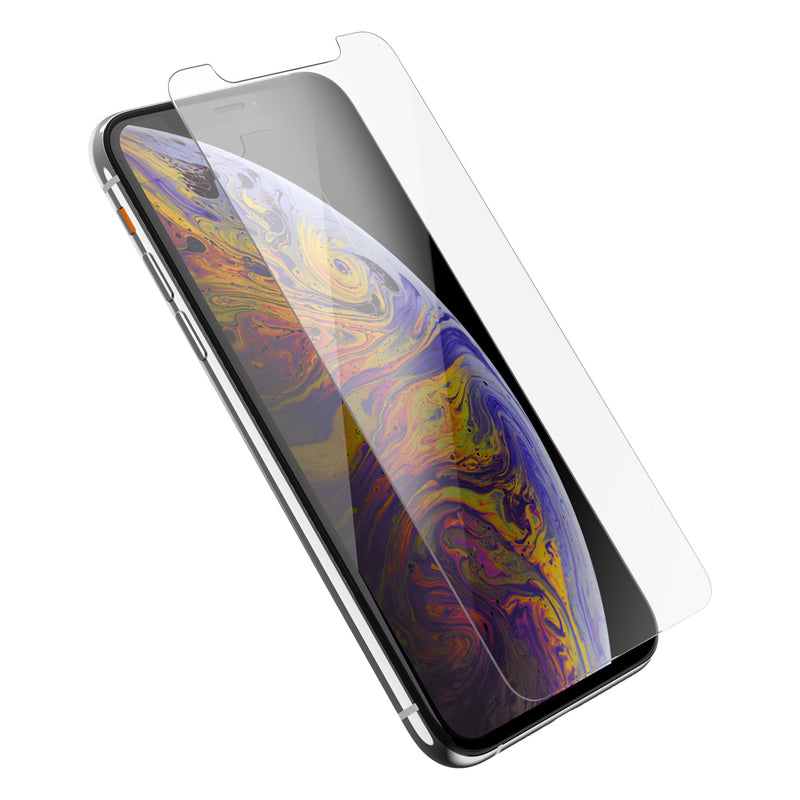Otterbox  7762640 Amplify iPhone 11 Pro Max Clear