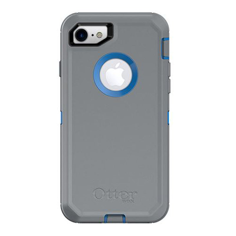Otterbox  7755148 Defender iPhone SE 2020/8/7 Marathoner