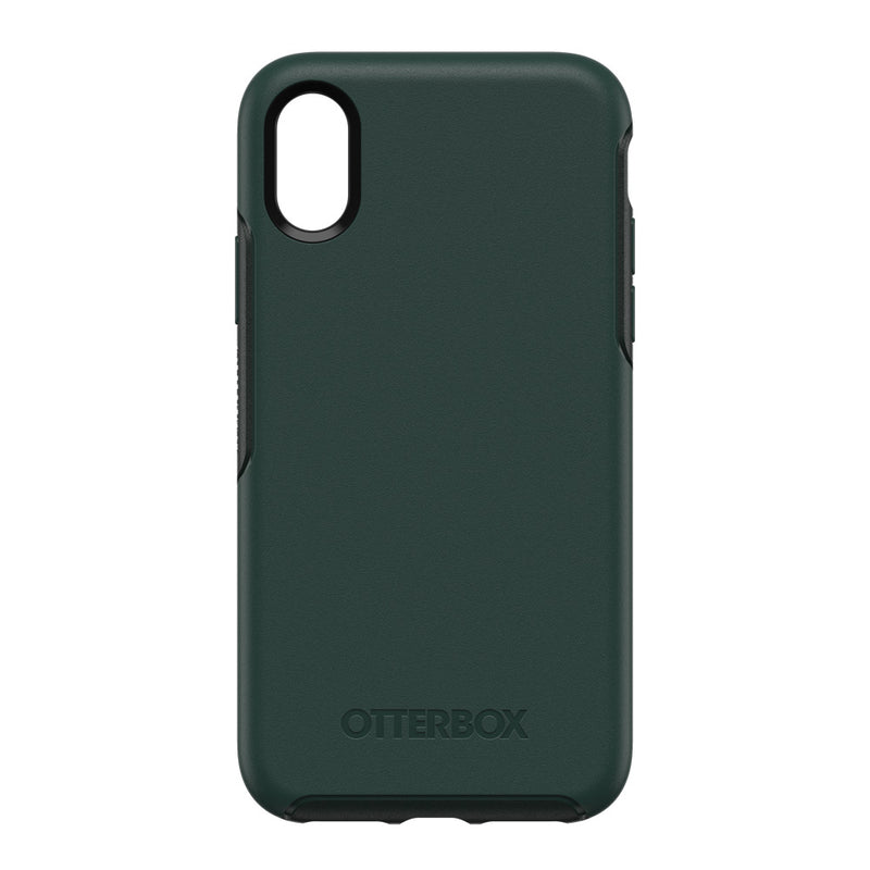 Otterbox  7759820 Symmetry iPhone XR Ivy Meadow