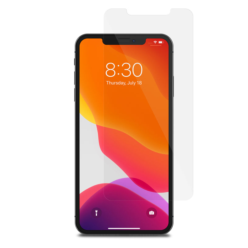 Moshi  99MO076021 AirFoil Glass iPhone 11 Pro Max/XS Max