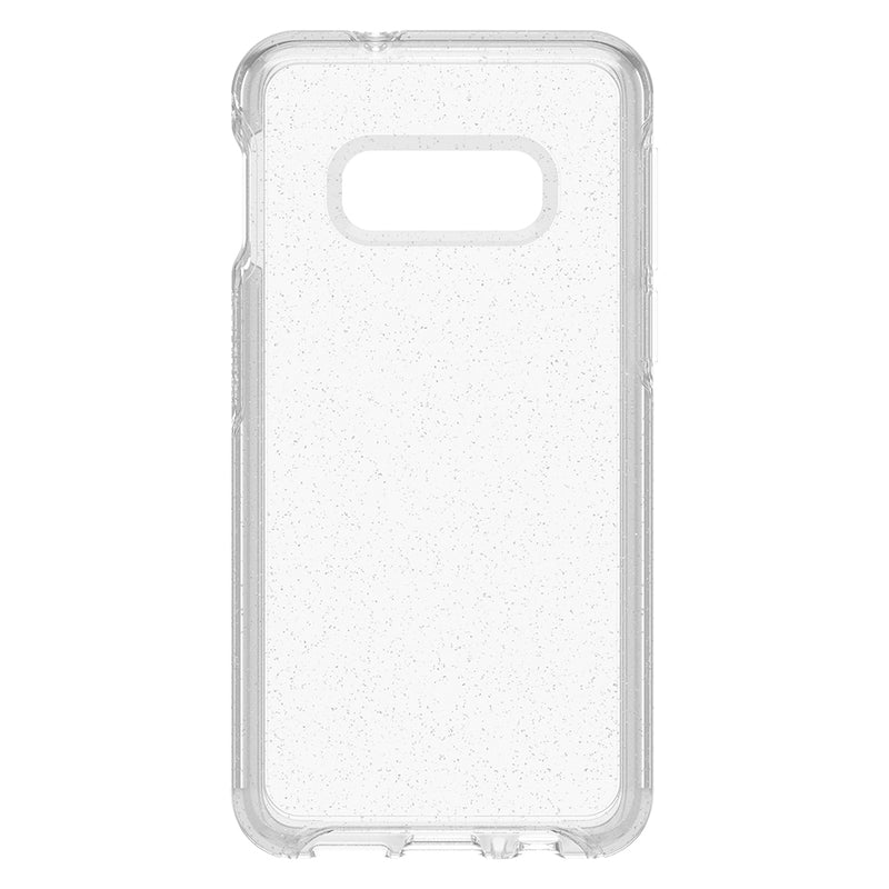 Otterbox  77-61583 Symmetry Clear Galaxy S10e Stardust