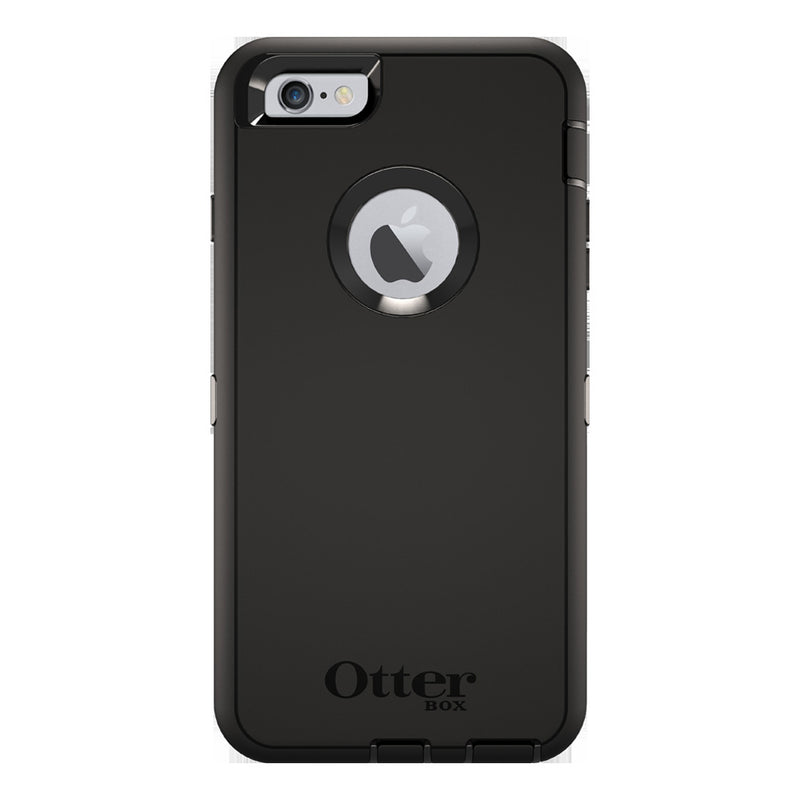 Otterbox  7754931 Defender iPhone 6S+/6+ Black