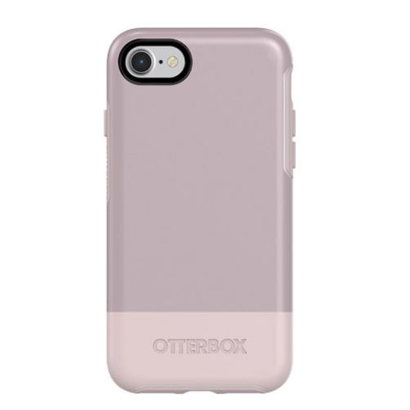 Otterbox  7756674 Symmetry iPhone SE 2020/8/7 Skinny Dip
