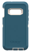 Otterbox  7761539 Defender Galaxy S10e Big Sur