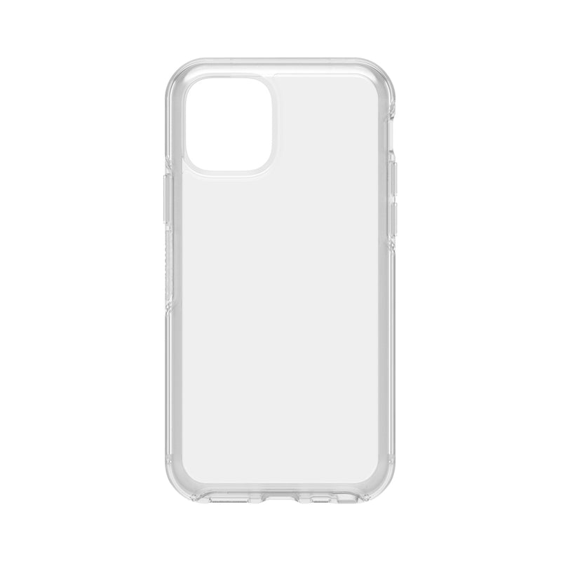Otterbox  7762536 Symmetry Clear iPhone 11 Pro Clear