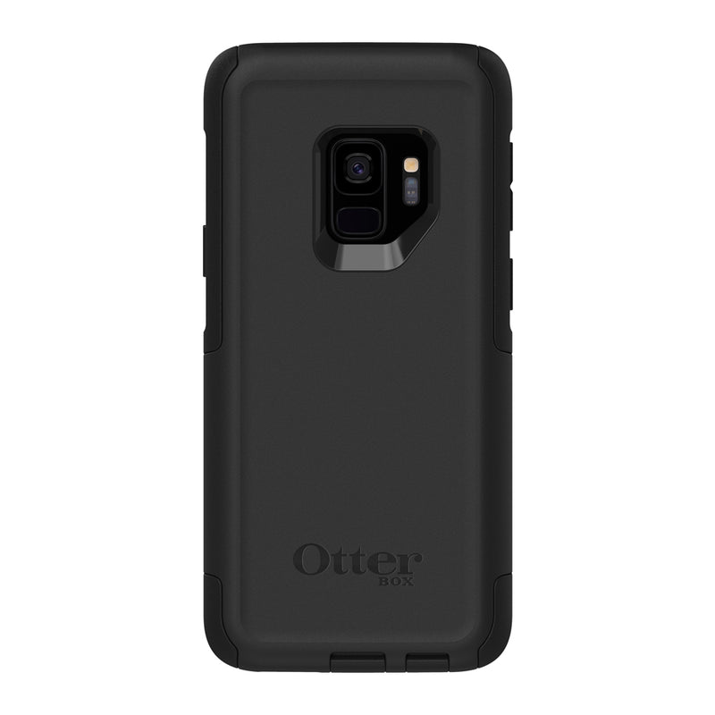 Otterbox  7757851 Commuter Galaxy S9 Black