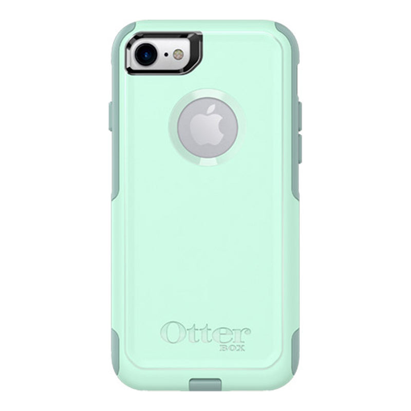 Otterbox  7756653 Commuter iPhone SE 2020/8/7 Ocean Way