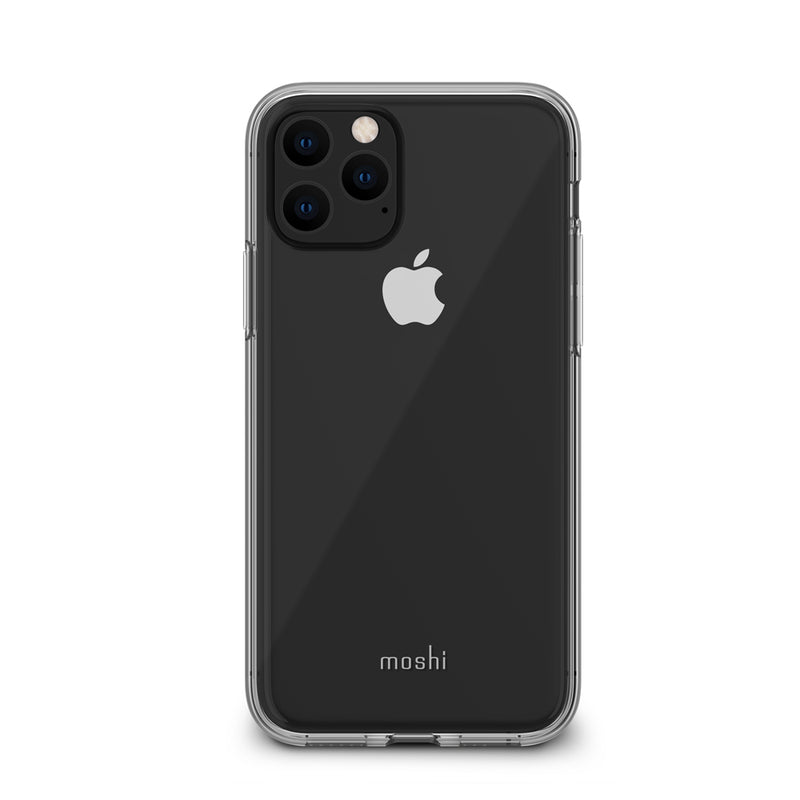 Moshi  99MO103906 Vitros Clear Case iPhone 11 Pro Crystal Clear