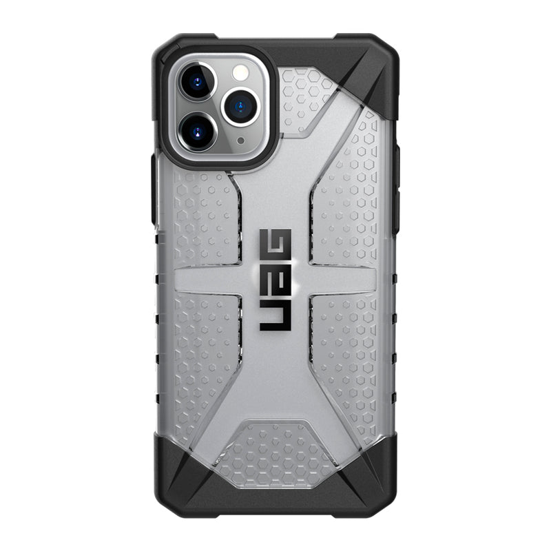 UAG  111703114343 Plasma iPhone 11 Pro Ice