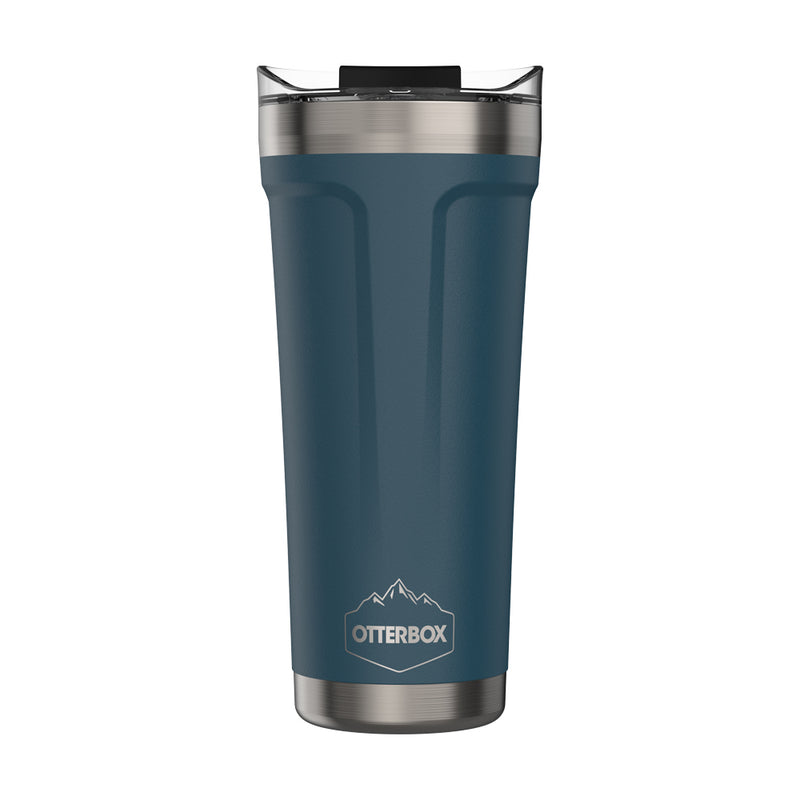 Otterbox  7764096 Elevation Tumbler w/Lid 20 OZ Big Teal