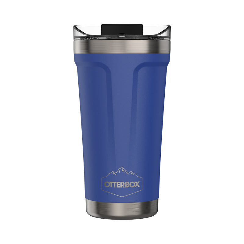 Otterbox  7764092 Elevation Tumbler w/Lid 16 OZ Boating