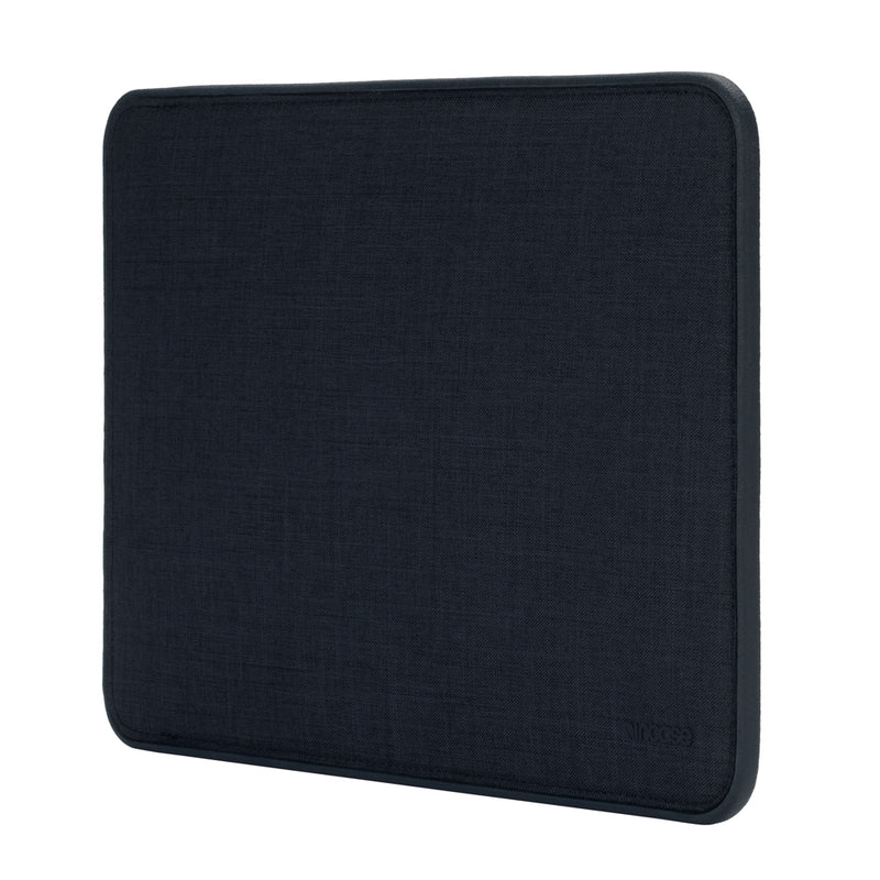 Incase  INMB100364HNY ICON Sleeve MacBook 12 Heather Navy