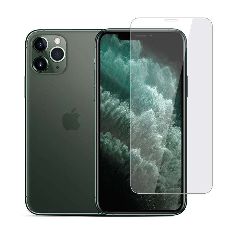 22 cases  Glass Screen iPhone 11 Pro Max/XS Max