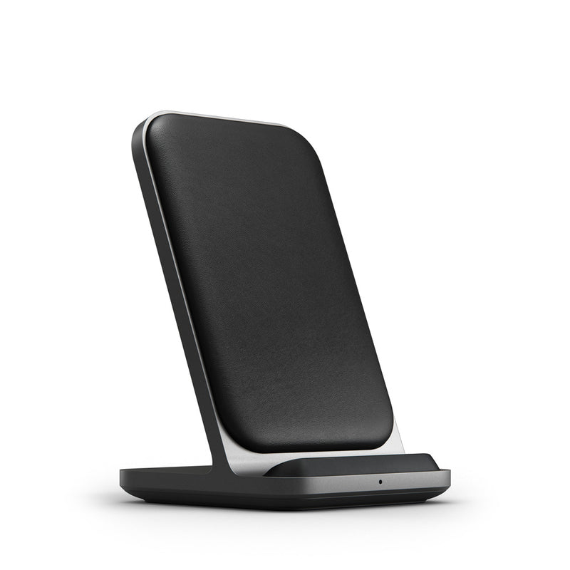 Nomad  NM30040A00 Base Station Wireless Charging Stand 10W Black