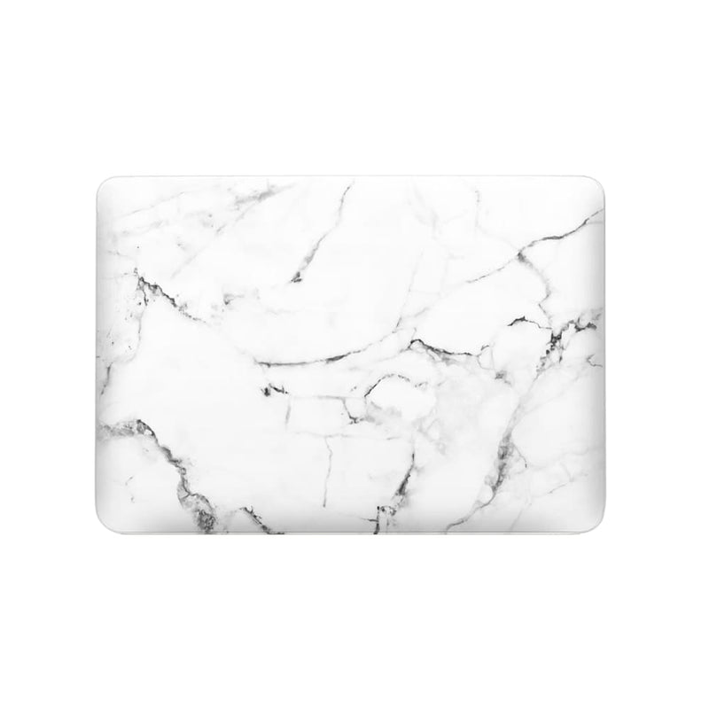Casetify  CTF45298902812400 Hardshell MB Air 13in (2010-2017) Marble